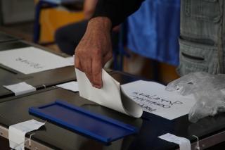 Nu conteaza cine voteaza. Important e cine numara voturile?