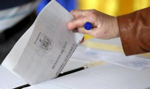 PNL intra in lupta pentru Primaria Capitalei: Sunt patru candidati posibili