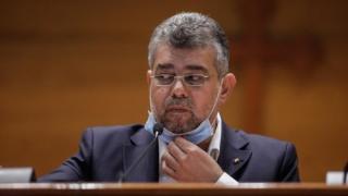 Ciolacu ii cere lui Orban sa dea explicatii: Se amana sau nu alegerile locale si deschiderea scolilor din septembrie
