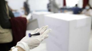Stampila de vot - vaccinul care nu mai poate fi ignorat
