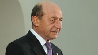 Partidul lui Traian Basescu, la un pas sa-i repete istoria de la prezidentialele din 2009