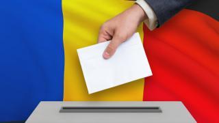 Alegeri parlamentare 2020: Cum pot vota romanii care se afla in izolare, carantina, sau sunt internati in spitale