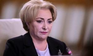 Guvernul a stabilit: Alegerile prezidentiale se vor desfasura pe 10 noiembrie