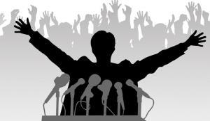 Alegeri prezidentiale cu putine emotii si cu prea mari sperante