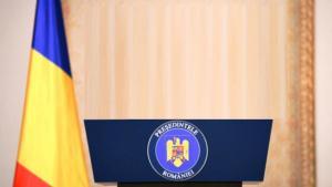 Un candidat la prezidentiale vrea sa taie imunitatile si privilegiile parlamentarilor