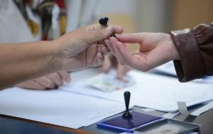 Ambasadorii romani din Diaspora sunt foc si para pe legislatia electorala pentru alegerile prezidentiale