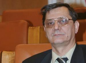 Directorul IMAS: Daca alegerile prezidentiale ar avea loc acum, Barna ar iesi presedinte. PSD a pierdut 1 milion de voturi