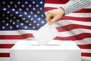 Poti fi presedintele SUA fara sa fi votat de majoritatea alegatorilor. Cum e posibil