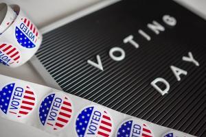 Alegeri SUA 2018: Americanii au iesit in numar mare la vot pentru a stabili noile majoritati in Congres. Cat de mare este pericolul pentru Donald Trump?