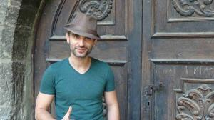Interviu cu Alex Marinca: Ce inseamna time management si coach transformational pentru manageri si corporatisti