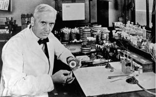 De ce este 28 septembrie o zi memorabila in istoria medicinei?