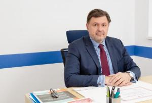 Alexandru Rafila: Sunt convins ca numarul cazurilor de infectare este, in realitate, mult mai mare