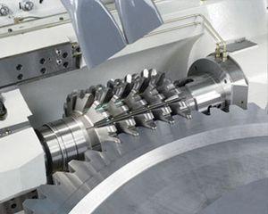 Alfa Metal Machinery Group se extinde in Romania