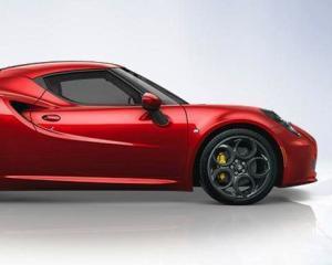 Piata auto din Uniunea Europeana parca e vie: A crescut si in luna mai