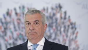 ALDE voteaza iesirea de la guvernare si retragerea lui Tariceanu de la alegerile prezidentiale