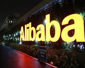 Alibaba declara razboi produselor contrafacute