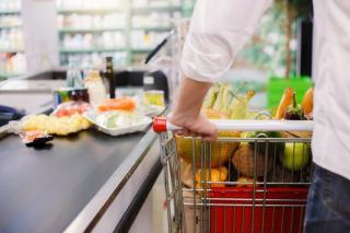 Magazinele de tip discount au depasit supermarketurile, devenind al doilea jucator din comertul modern din punct de vedere al cotei de piata valorice