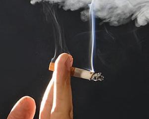 Alimentatia dezechilibrata este mai daunatoare decat fumatul