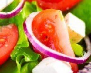 Ziua Internationala a Alimentatiei: Secretele alimentatiei sanatoase