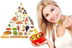 Top 5 alimente STRICT interzise la masa de seara