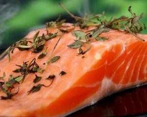 Alimente sanatoase care devin foarte periculoase