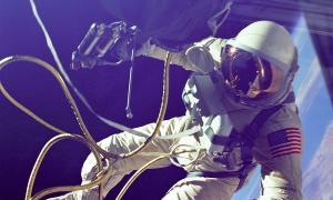 Master Chef printre stele - lista de bucate a cosmonautilor (II). Mancare reciclata din excremente, pentru zborurile de lunga durata
