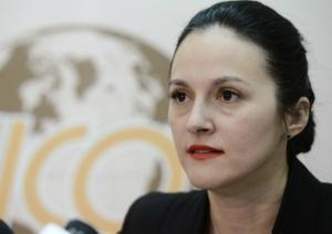 Breaking News: Alina Bica a fost CONDAMNATA DEFINITIV la 4 ani de inchisoare