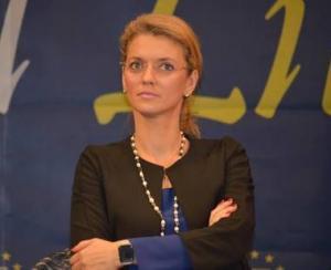 PNL propune alegeri anticipate