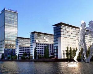 Grupul Allianz in primele trei luni: Venituri totale de 33,96 miliarde euro