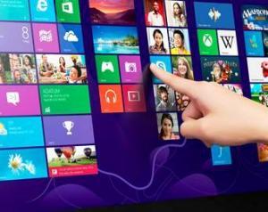 Kaspersky: Au avut loc peste 28 milioane de atacuri informatice