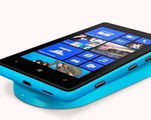 Allview a lansat pe piata smartphone-ul P7 Xtreme