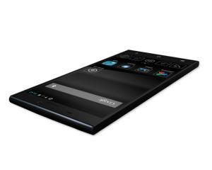 Allview X1 Xtreme - telefonul care arata ca performanta nu trebuie sa coste