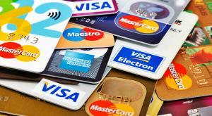 Alpha Bank, prima banca din Romania care accepta cardurile UnionPay in propriile ATM-uri