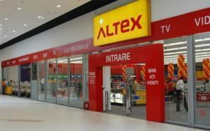 Altex  a decis sa iasa din platforma Marketplace a eMag, din cauza COMISIOANELOR prea MARI