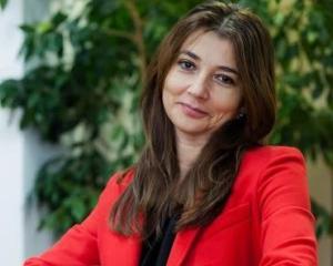 Un mare retailer electro-IT din Romania are un nou Director de Marketing