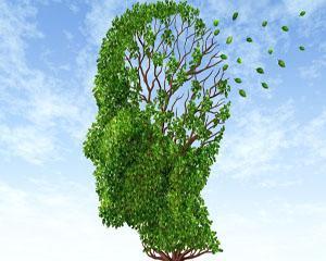 Un stil de viata echilibrat ne poate feri de Alzheimer