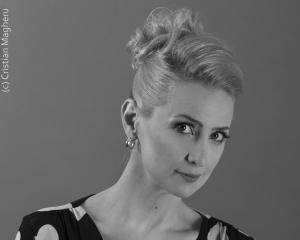 Femina Visual Story, coaching prin fotografie pentru femei de succes