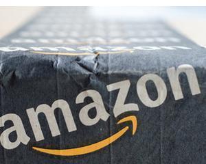 Amazon face angajari si in Romania