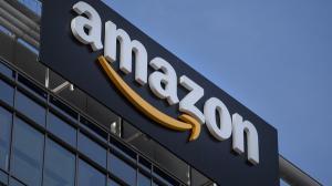 Cum si cati bani fac romanii pe Amazon