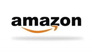 Amazon, a doua companie din lume care valoreaza peste 1.000 de miliarde de dolari