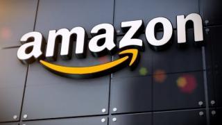 Amazon risca o amenda de peste 400 de milioane de dolari. Ce reguli ar fi incalcat retailerul