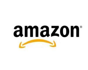 Amazon a scos de la vanzare e-book-urile cu caracter nepotrivit
