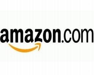 Amazon si-a triplat continutul de aplicatii pentru Android in Appstore