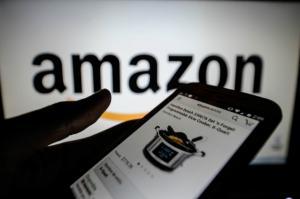 CE a pornit o investigatie impotriva Amazon. Care sunt acuzatiile