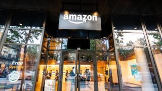 Amazon da lovitura pe piata de divertisment. Dupa ce a cucerit retail-ul online, Amazon vrea sa acapareze si industria de entertainment printr-o mutare pe care o tine acum secreta