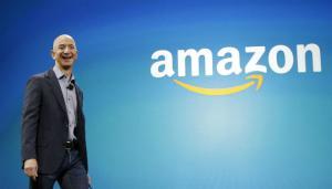 Brandul Amazon a devenit mai valoros decat Apple si Google