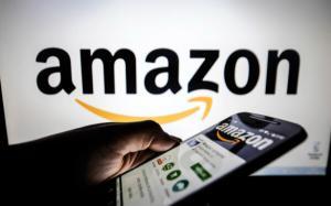 Amazon descopera o frauda uriasa, cu sute de firme pagubite