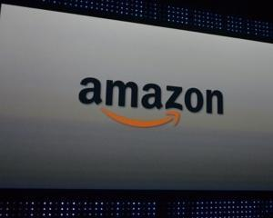 Black Friday 2013 la Amazon.com