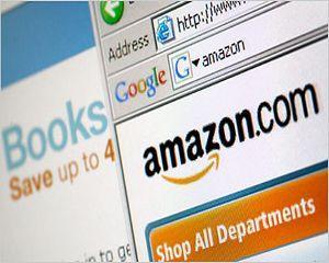 """La prima vedere, smartphone-ul """"Amazon"""" nu iese cu nimic in evidenta"""