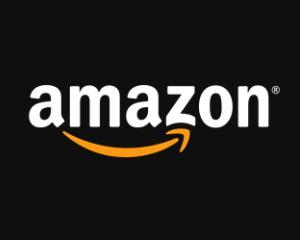 "Amazon ""a cazut"" 40 de minute. Caderea a costat compania 5 milioane de dolari"
